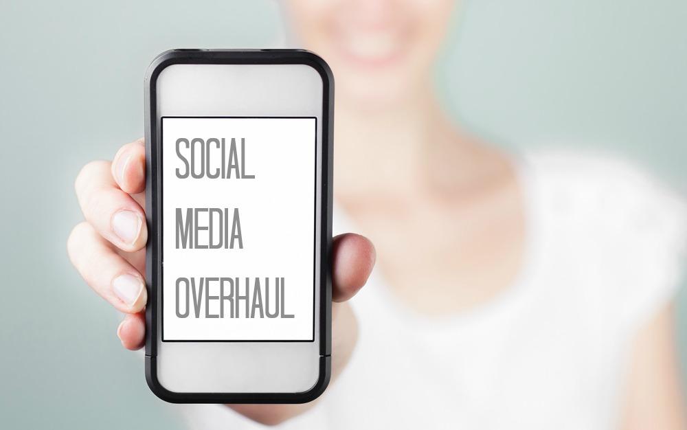 social-media-overhaul.jpg