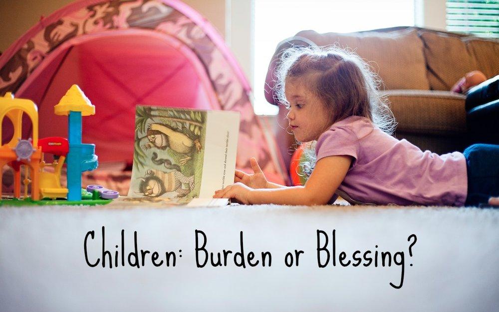 children-burden-or-blessing.jpg