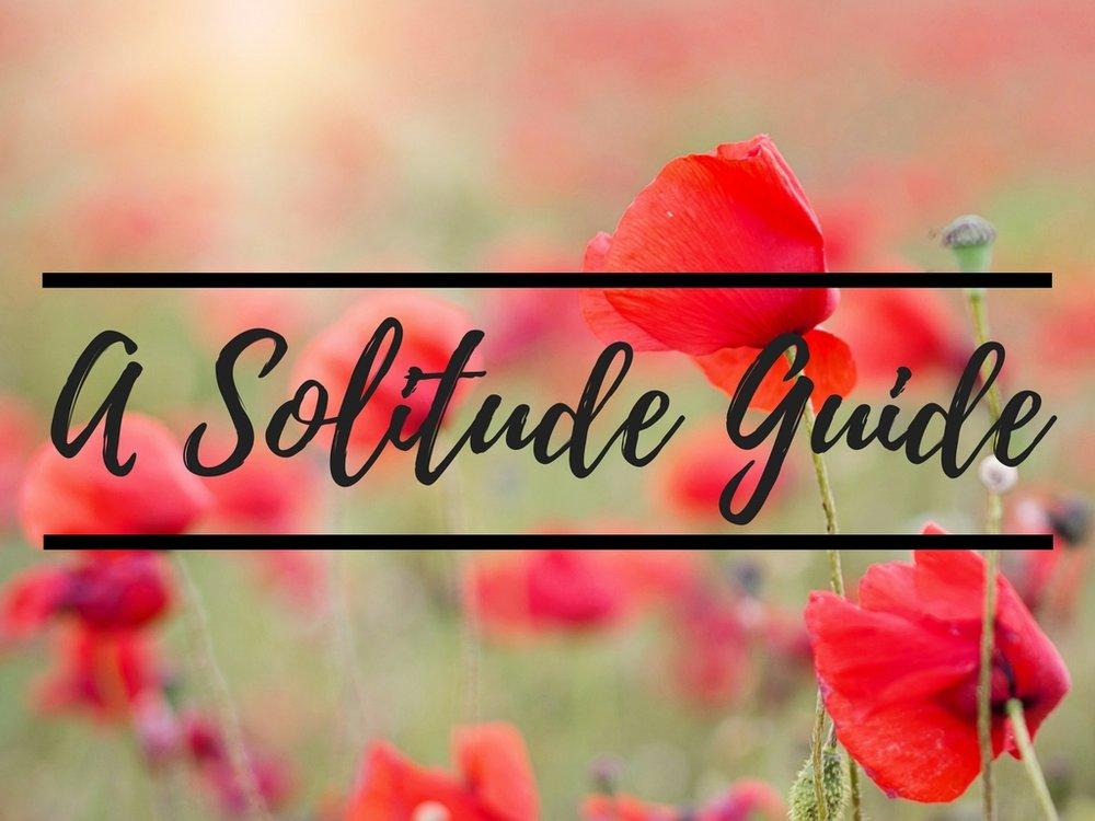 solitude guide.jpg