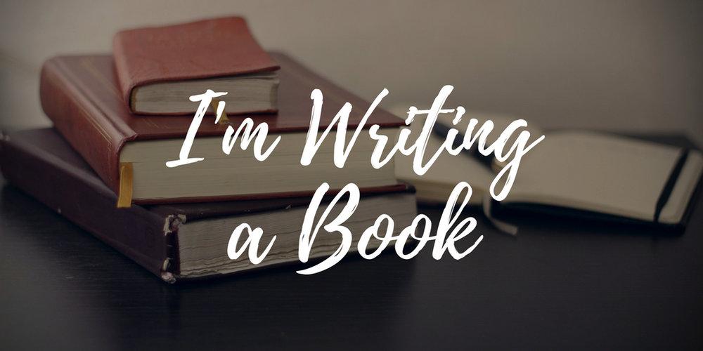 I'm writing a book-2.jpg