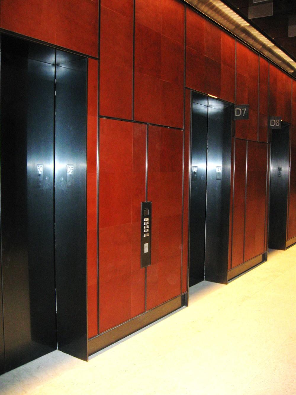Elevator Lobby (2).JPG