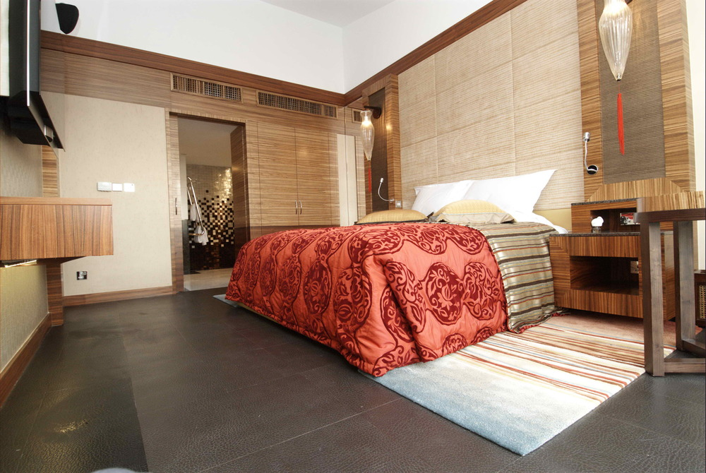 EcoDomo - Custom Leather Floor in Hotel.jpg