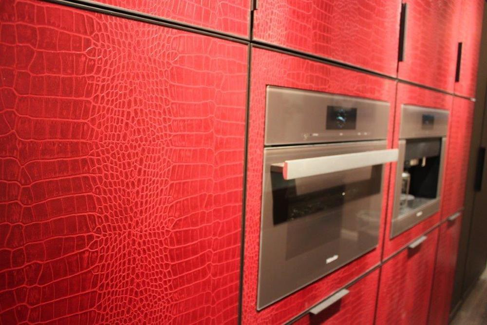 EcoDomo Fire Crocco Cabinets 03 (4).jpg