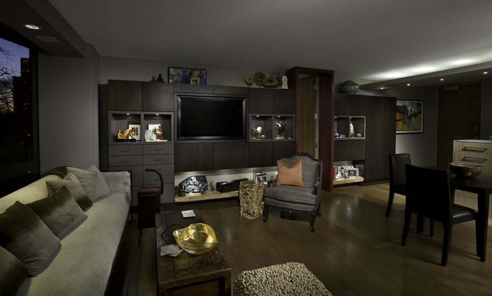 Living & Dining Room - Chicago.jpg