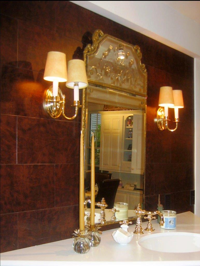 cut up powder room focus.jpg