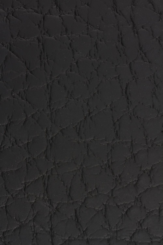 Black Elephant (1).jpg