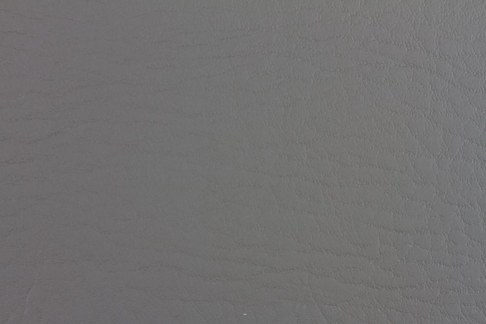 Gray Buffalo (1).jpg