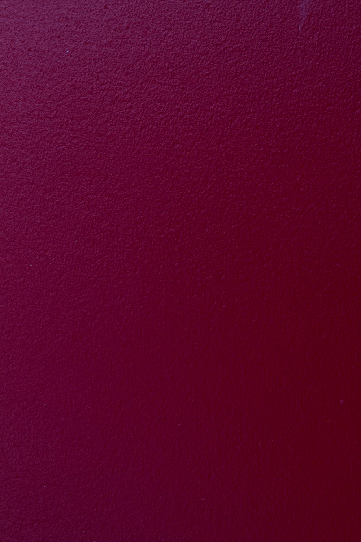 Red Elizabeth (1).jpg