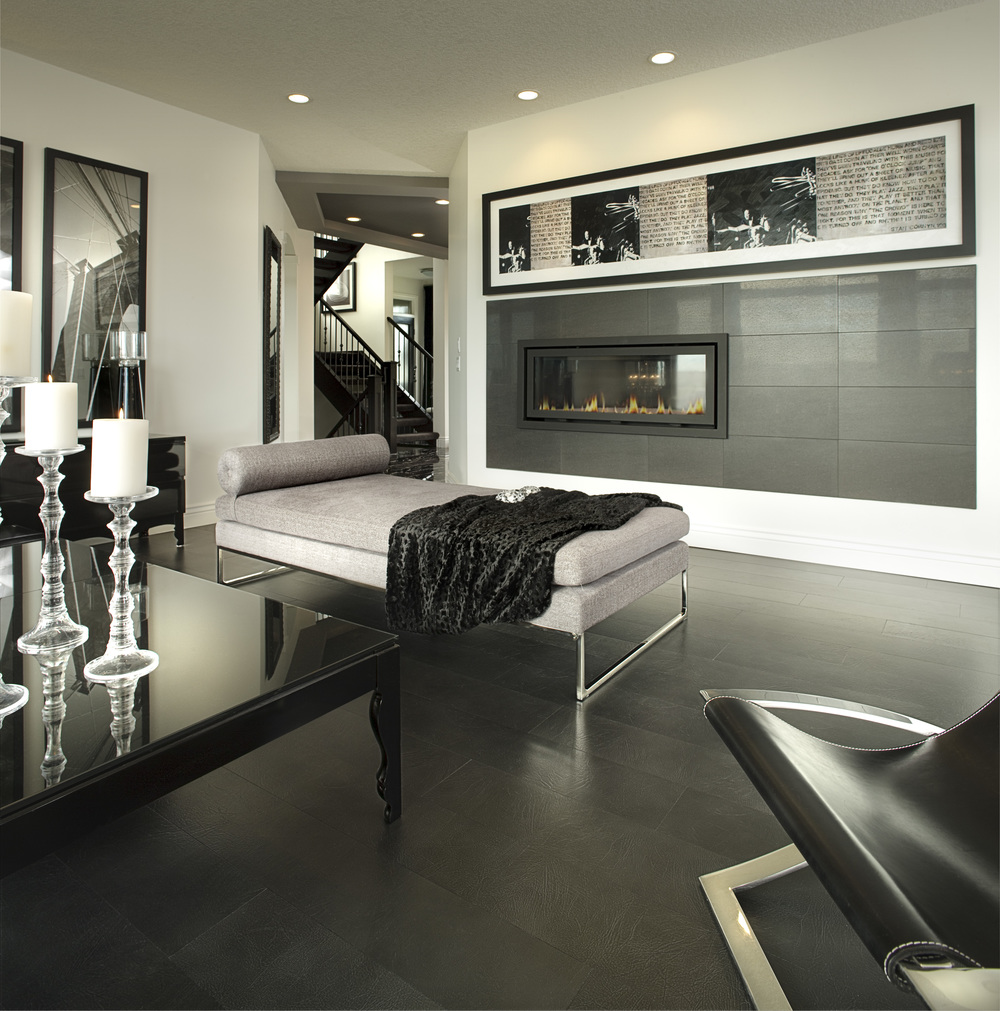 TORLYS Leather_Genova Black_LivingRm 2.jpg