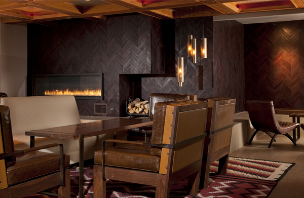 Fireplace - lounge.jpg