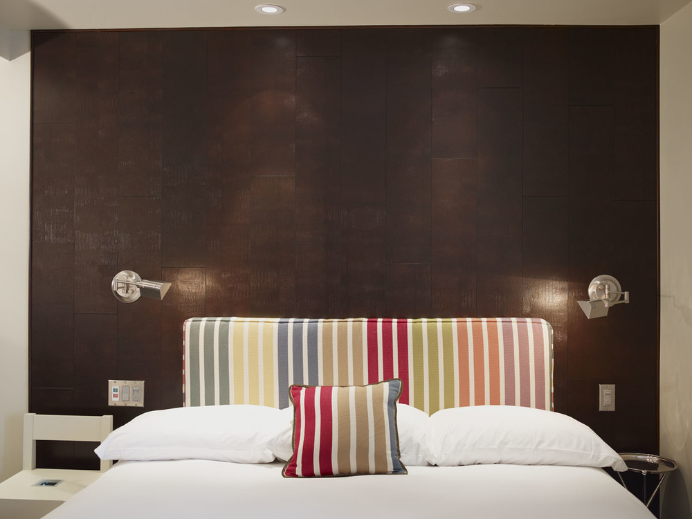 EcoDomo Leather Headboard - Rainforest Click System.jpg