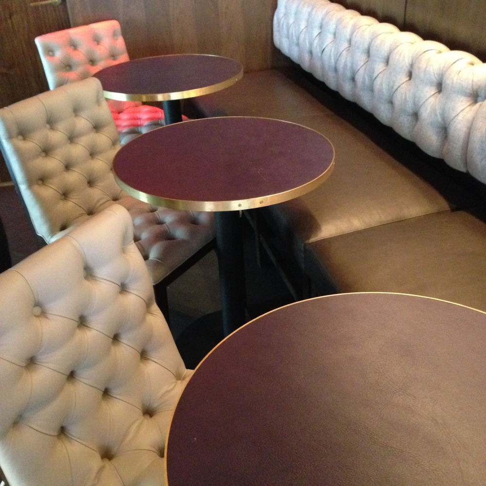 EcoDomo - Table Tops - Restaurant - Eggplant Color.jpg