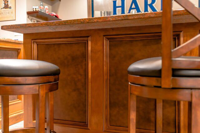 portfolio-cabinetor cabinetry 2.png