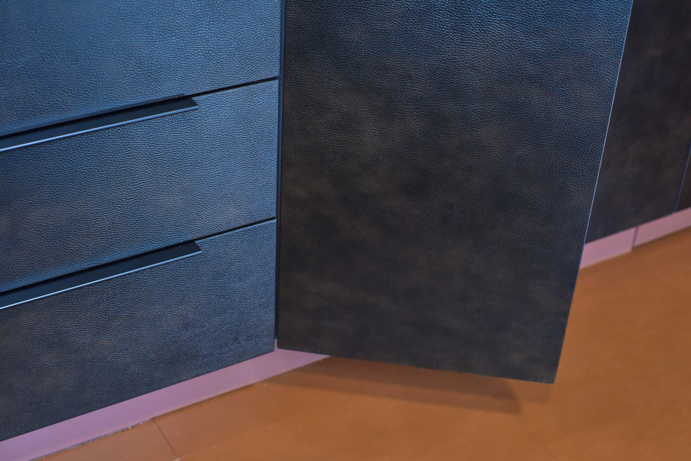 EcoDomo Infinity Leather Cabinet Doors - ABW2-p-cabinets.jpg