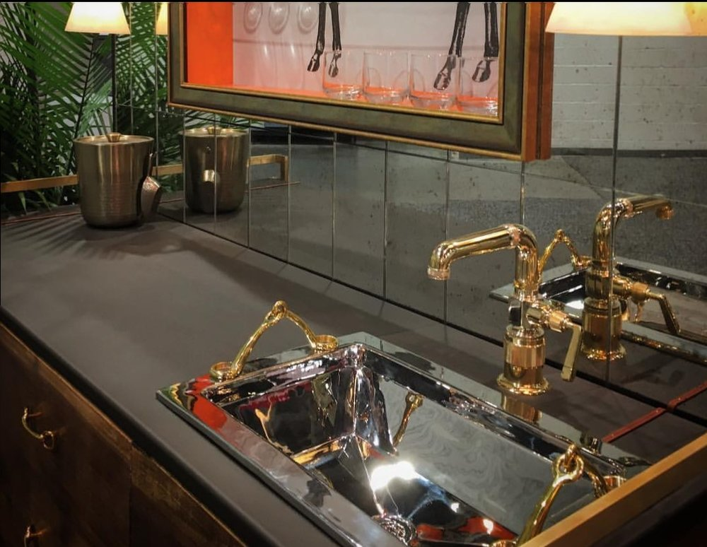 Ecodomo-leather countertop.jpg