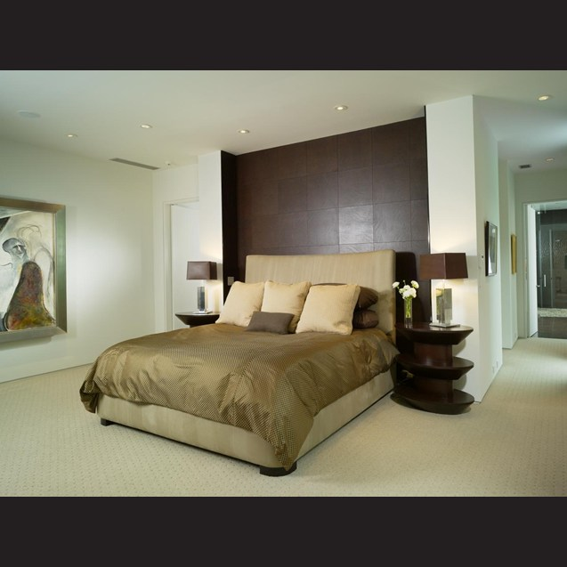 Master Bedroom Suite - Trends Top 50 2013.jpg