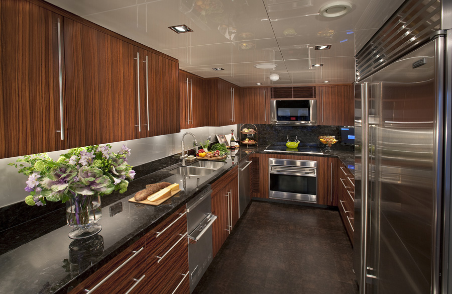 EcoDomo - Yacht Galley #2 - RL Floor.jpg