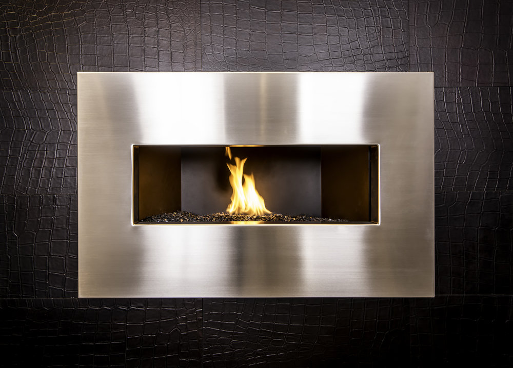 Gaz fireplace.jpg