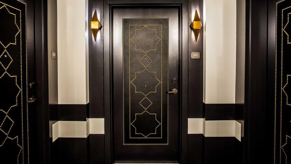 triple-HotelDoor.jpg