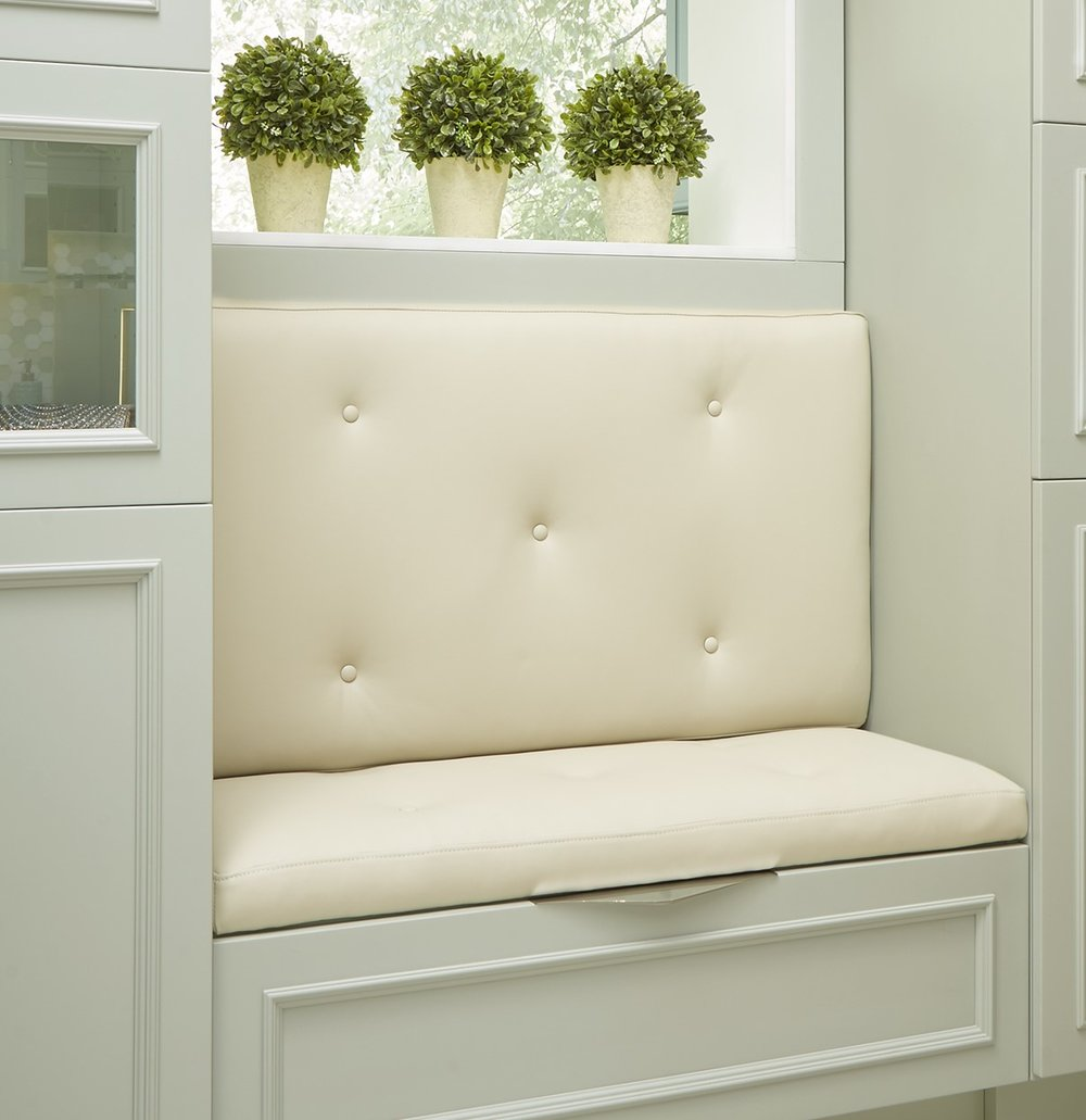 Set 7-8_Bench_W_Cushions (2).jpg