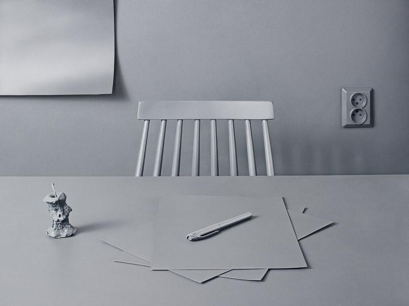 reklam-fotograf-eskilstuna-emelieotterbeck16.jpg