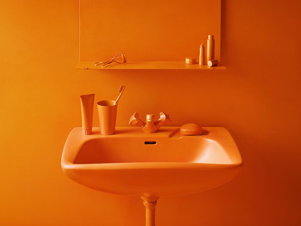 Orange_2_lev.jpg