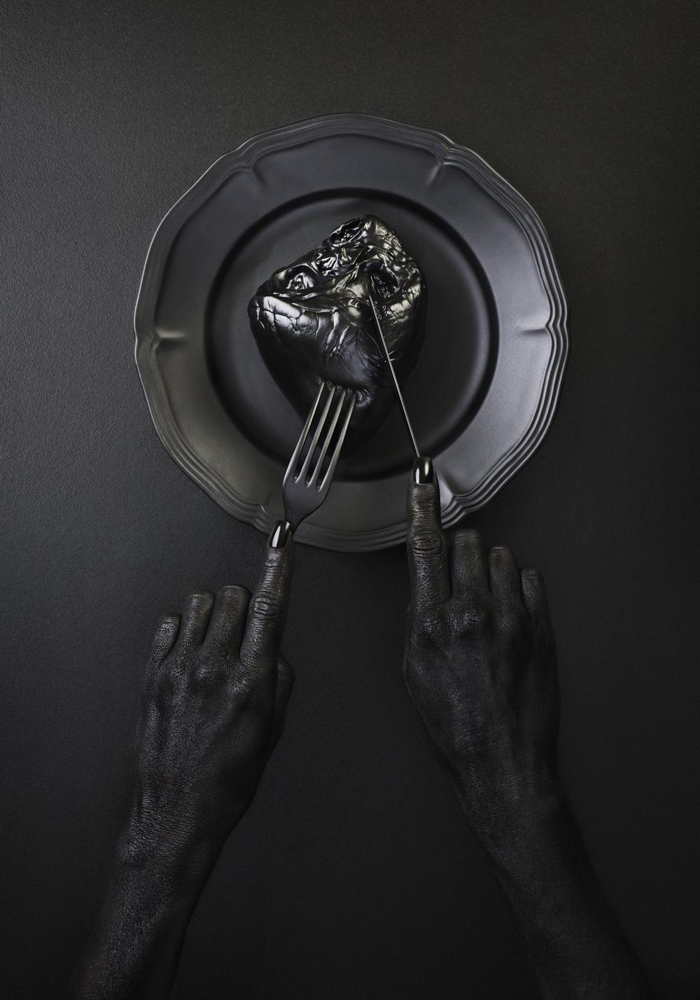 svart-244-Redigera.jpg