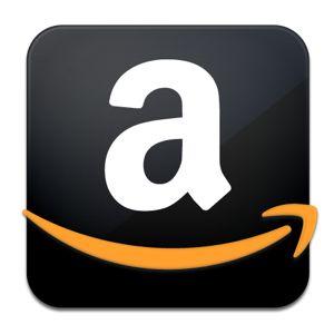 amazon-logo 300.jpg