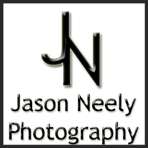 Jason Neely Photography