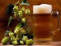 beer and hops.jpg