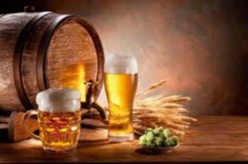 beer pic.jpg