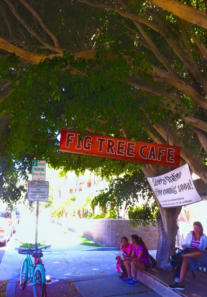 Fig Tree Hanging Sign[1].jpg