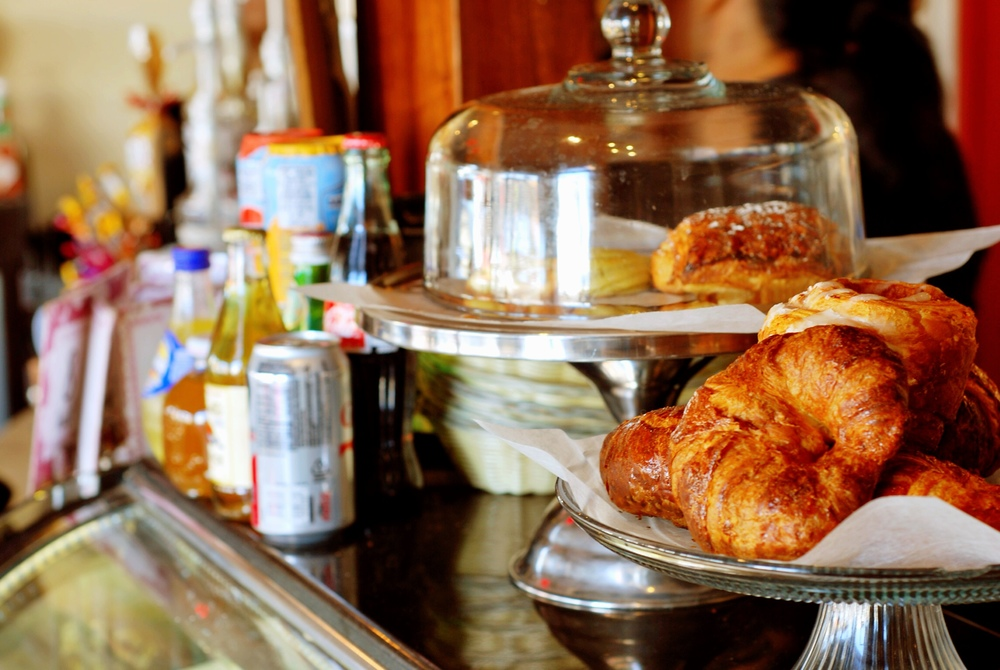 Croissant Presentation.JPG