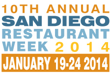 Credit: www.sandiegorestaurantweek.com