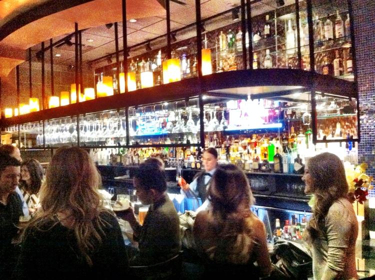 Fogo Bar.JPG
