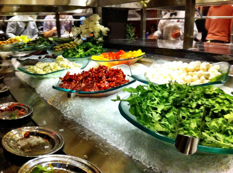Fogo Salad Bar 2.JPG