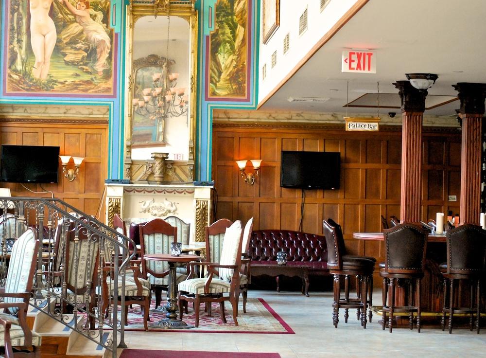 (38) Palace Bar 1.jpg