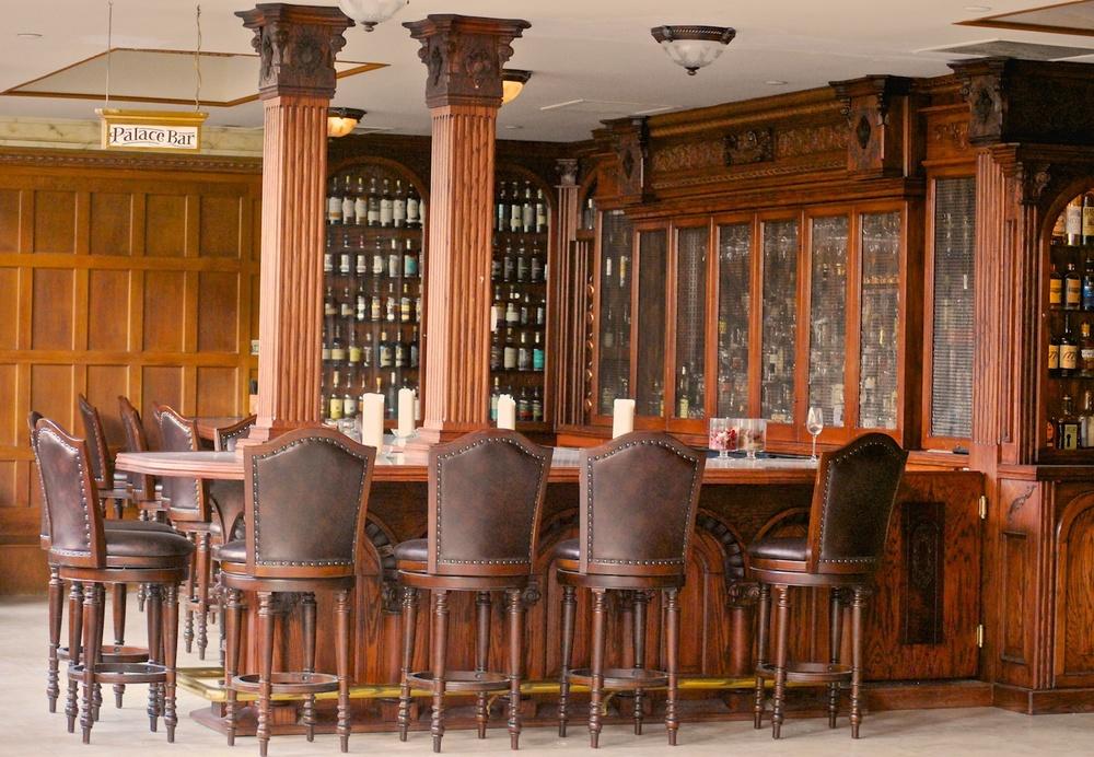 (39) Palace Bar 2.jpg