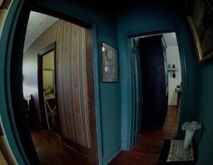 (27) WHD House 5 (1).jpg