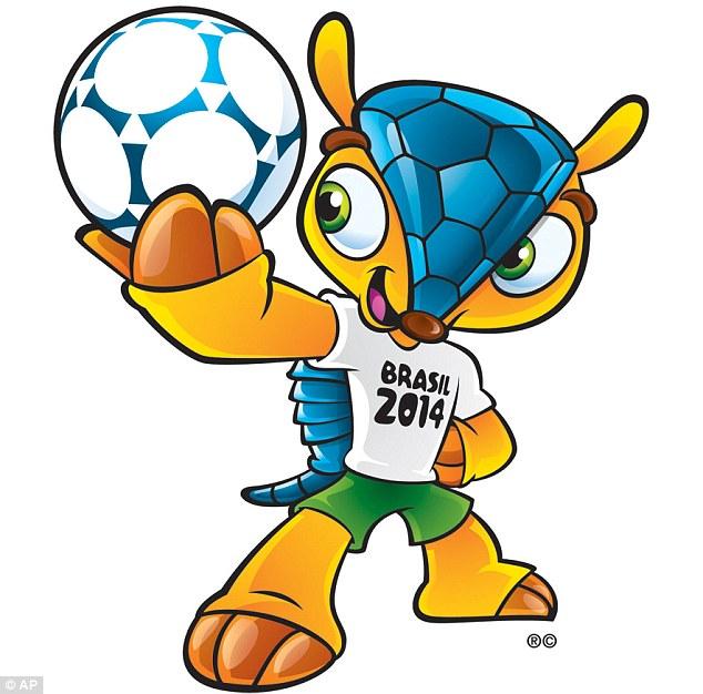 fifa-world-cup-2014-brazil_1402857358.jpg