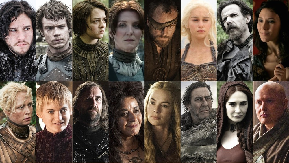 Gmae of Thrones.jpg