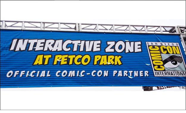 COmic Con Comic Con.jpg