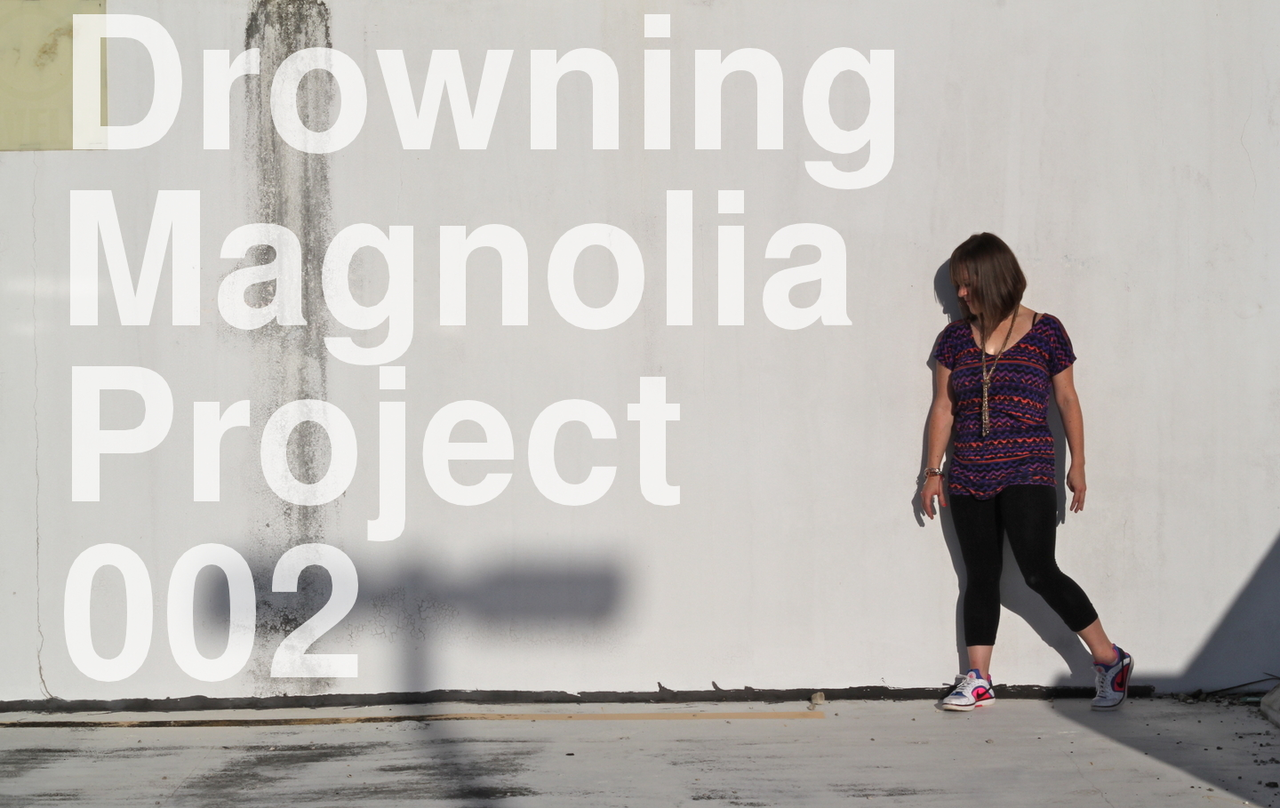 drowningmagnolia :       OOOWEEEEEE!! Drowning Magnolia Project video number 002 is being worked on, get you're dancing shoes on cuz' it's gonna get saucy!   YEEHAW!