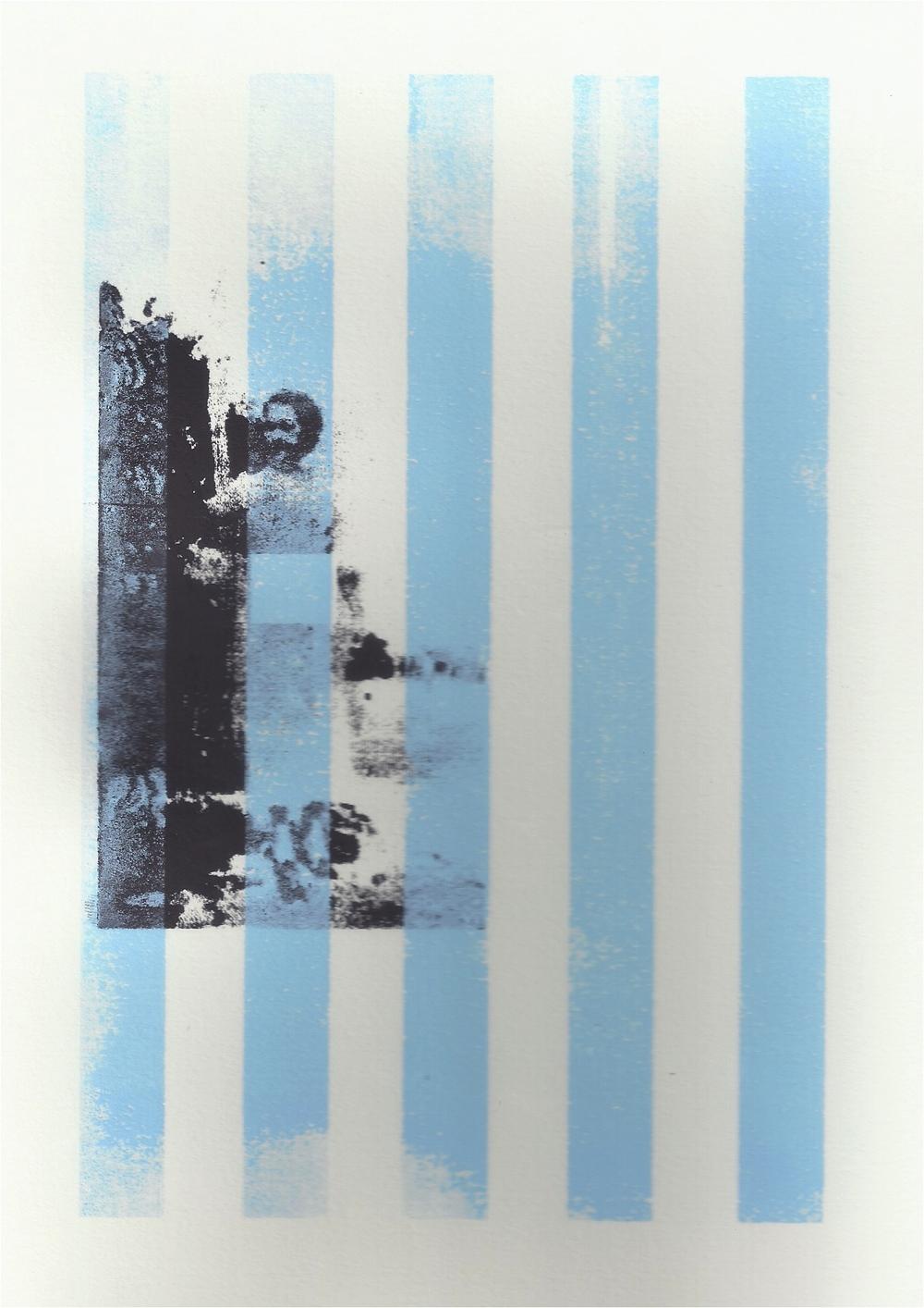 print scanned 2.jpg