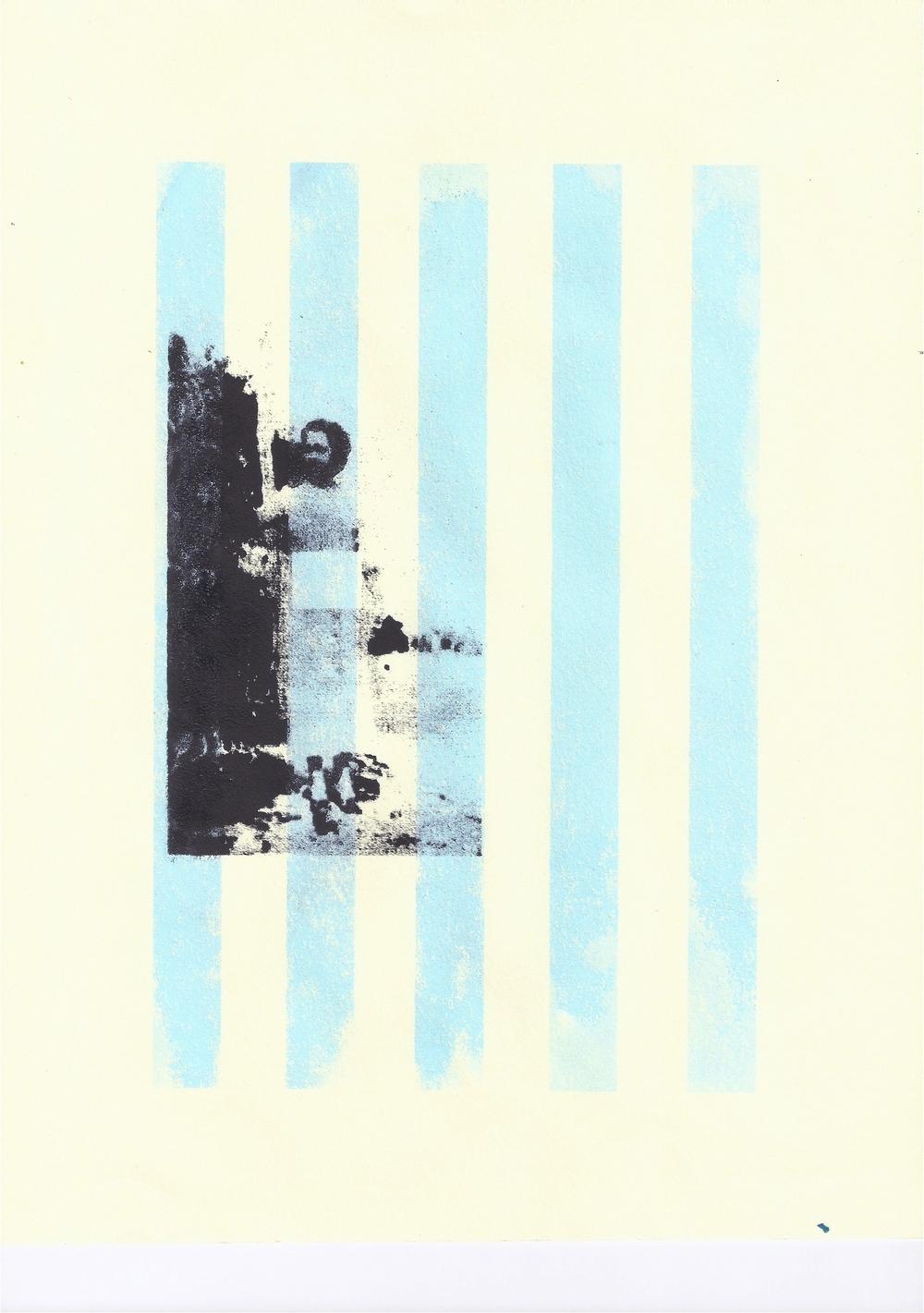 print scanned 2-1.jpg