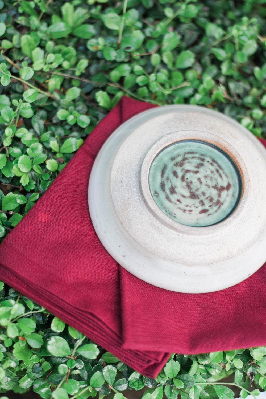 Carolina-EdellePhotography-WestPalmBeachPhotographer-13.jpg