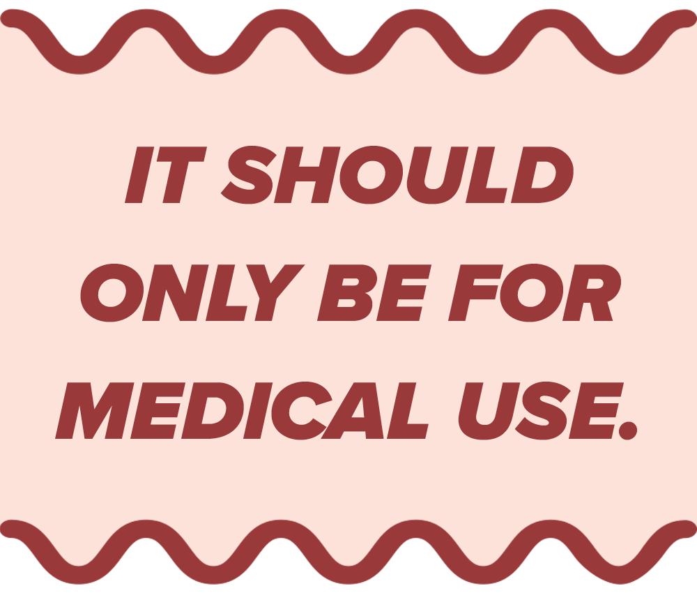 medicaluse.png