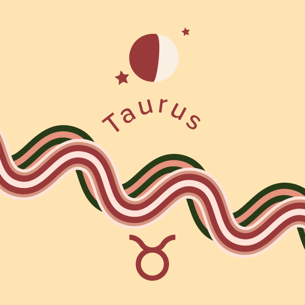 "- Taurus: Last month you had to deal with BS from the squad in the form of ""he said, she said,� gossip and rumors which, as the zodiac's expert in staying in your own lane, you can't stand. Good news is the truth comes out re: this drama during the two weeks of the month, and you can rest assured that the most important people are sticking around for good now. This month helps you to dive deep and galvanize your friendships. With how close you're getting to your tribe, don't be surprised if you catch feelings for one of your besties. Your season starts on April 20—happy birthday! After blazing it on the nicest holiday of the year, escape away with your new crush for some one-on-one time and an exciting new love affair can blossom. Uranus, planet of disruption and suddenness, just entered your sign and promises to make a commotion on April 22, and flexibility is a must. Keep an open mind and sudden acceleration in your relationships or work life are a likely possibility of this day—but being your usual stubborn self could lead to accidents or conflict."