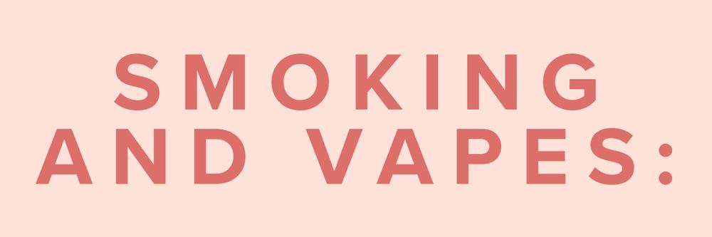 4.smokingandvapes.png