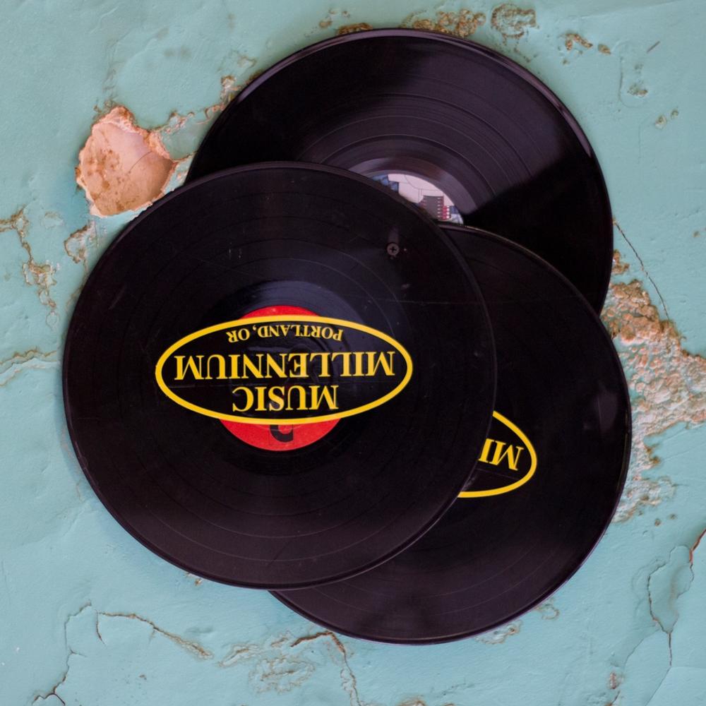 Music Millennium TO USE--30.jpg
